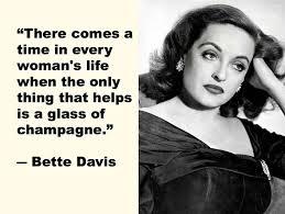 Bette Quotes. QuotesGram via Relatably.com
