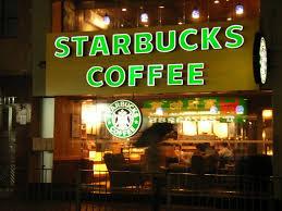 Starbucks     Images?q=tbn:ANd9GcR4ybOkLhbU4PevVXUXEbDupMrdCfsEBCwd7dl4pMgTAvFWwhb8