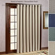 patio sliding glass doors insulated drapes for sliding glass doors new sliding closet doors on sliding patio doors