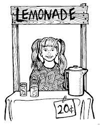 Bildergebnis für gifs limonade