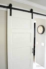 bedroom door designs cf