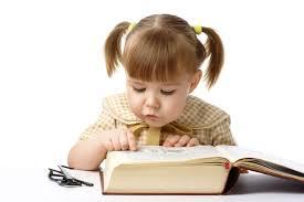 Znalezione obrazy dla zapytania czytający rodzice