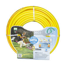 "<b>Шланг Fitt NTS</b> Wintech 1/2"" L=50м, цена 5 937,50 рублей - фото ..."