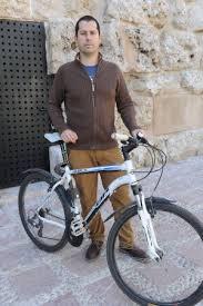 Javier Lima: «Buscamos un modelo de ciudad próspera que no pierda ... - 16344174