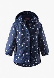 Куртки и <b>пуховики</b> для <b>девочек</b> — купить в интернет-магазине ...