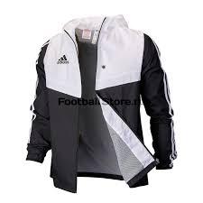 <b>Ветровка подростковая Adidas</b> Tiro Windbreaker DY0100 ...