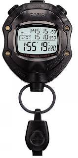 <b>Часы Casio HS</b>-<b>80TW</b>-<b>1E</b> [HS-80TW-1EF] купить. Официальная ...