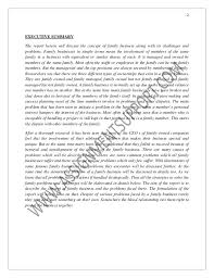saved best descriptive essay  essay about my best friend   newessay    popular my best friend essay writing youtube