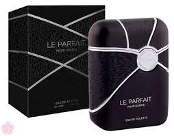 <b>Мужские духи</b> Sterling Parfums <b>Armaf</b> Le Parfait Pour Homme