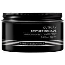 «Redken <b>Текстурирующая помада</b> для волос Brews Outplay ...
