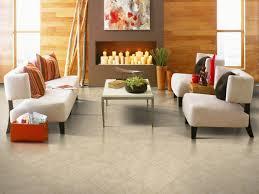 floor tile designs living rooms