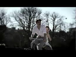 <b>Lanvin Marry Me</b> ad 2010 - YouTube