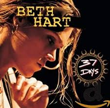 <b>HART</b>, <b>BETH</b> - <b>37</b> Days - Amazon.com Music