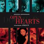 Open Hearts [Original Soundtrack]