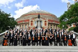 Discover the <b>Royal Philharmonic Orchestra</b> - Royal Philharmonic ...