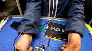 <b>HDMI</b> to <b>eDP LCD</b> Controller board, MS609LC - YouTube