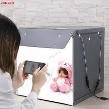 Studio Lighting box 80CM softbox <b>Photo</b> products <b>photographic</b> ...