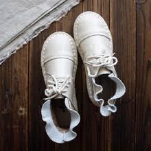 art boots shoes