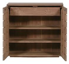 Small Wood Cabinet With Doors Furniture Details About Solid Wood Kitchen Cabinets Sample Door