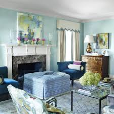 living room small spaces yes you can go bold in this space