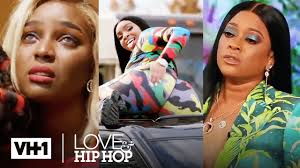 <b>Top</b> 10 Most Watched Love & <b>Hip Hop</b> Videos in 2020 - YouTube