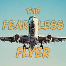 The Fearless Flyer