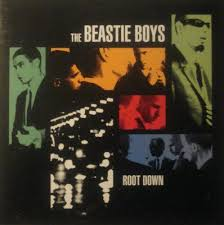 <b>Beastie Boys</b> – <b>Root</b> Down Lyrics | Genius Lyrics