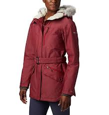Shop <b>Women's Casual Jackets</b> | Columbia Sportswear