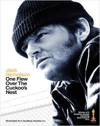 critical essays on one flew over the cuckoo s nest buy essay hpblusukan32 hol es