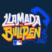 Llamada al Bullpen