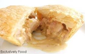 Image result for mini chicken mince pie