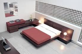bedroom furniture design ideas bedroom furniture design ideas furniture contemporary home decor bedroom furniture design ideas