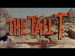 Image result for the tall t