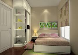 Small Narrow Bedroom Narrow Bedroom Furniture Furniture Design