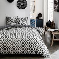 <b>1.5</b>-<b>спальное постельное белье</b> в Калининграде – купить по ...