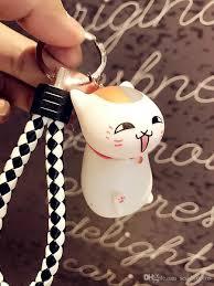Купить Оптом 2 Стили <b>Lucky Cat</b> Кукла Игрушка <b>Брелок</b> Пара ...
