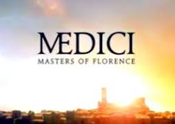 Medici: Masters of Florence - Wikipedia