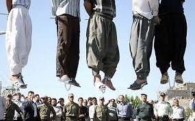 Risultati immagini per arabia saudita pena di morte amnesty