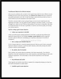 cover letter example of written resume example of objective cover letter examples of well written resumes alexa resume examples objectivesexample of written resume extra medium
