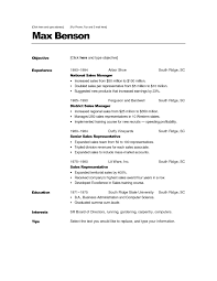 resume template top 10 builder reviews jobscan blog 81 81 exciting actually resume builder template
