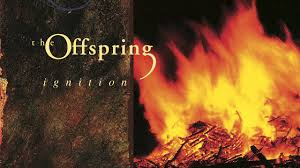 "The <b>Offspring</b> - ""We Are One"" (Full Album Stream) - YouTube"