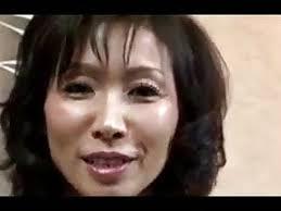 Free 50 Year Old Porn Videos (412) - Tubesafari.com