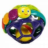 Игрушки <b>Bright Starts</b> - купить в Москве в интернет-магазине Олант