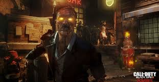 Tips to help you survive the zombie onslaught in