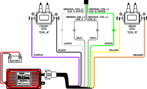 coil ignition wiring diagram coil wiring diagrams online wiring diagram coil