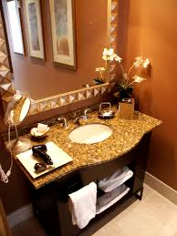 decoration decorative bathroom sinks exciting