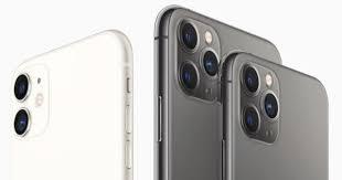 Apple Sale Alert: AirPods Pro, iPad Pro, iPhone 11, MacBook Pro ...