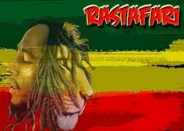 Resultado de imagen para imagenes de rastafari