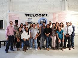 Our Purpose — <b>CLEAN Carwash</b> LA