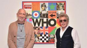 Album review: The Who — Who | Metro Newspaper UK